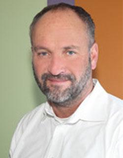 Dr. med. Stefan Ritter
