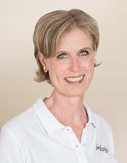 Dr. med. Stephanie Späth