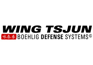 Wing Tsjun Böhlig Defense Systems