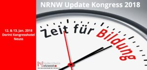 NRNW Update Kongress 2018